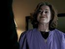 Cold Case photo 4 (episode s02e12)