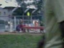 Cold Case photo 4 (episode s02e13)