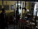 Cold Case photo 5 (episode s02e13)