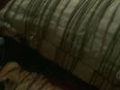 Cold Case photo 1 (episode s02e14)