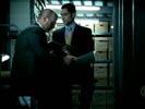 Cold Case photo 2 (episode s02e14)