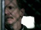 Cold Case photo 6 (episode s02e14)