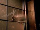Cold Case photo 7 (episode s02e14)