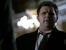 Cold Case photo 8 (episode s02e14)