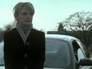 Cold Case photo 1 (episode s02e15)