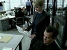 Cold Case photo 2 (episode s02e15)