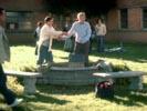 Cold Case photo 3 (episode s02e15)
