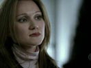 Cold Case photo 5 (episode s02e15)
