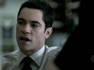 Cold Case photo 7 (episode s02e15)