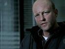 Cold Case photo 8 (episode s02e15)