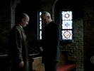 Cold Case photo 1 (episode s02e16)