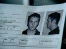 Cold Case photo 2 (episode s02e16)