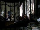 Cold Case photo 3 (episode s02e16)