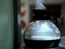 Cold Case photo 5 (episode s02e16)