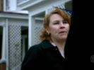 Cold Case photo 6 (episode s02e16)
