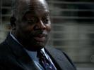 Cold Case photo 8 (episode s02e16)