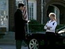 Cold Case photo 4 (episode s02e17)