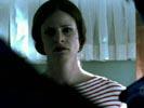 Cold Case photo 7 (episode s02e17)