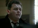 Cold Case photo 8 (episode s02e17)