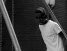 Cold Case photo 1 (episode s02e19)