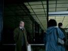Cold Case photo 2 (episode s02e19)
