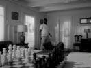 Cold Case photo 5 (episode s02e19)