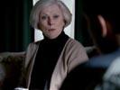 Cold Case photo 6 (episode s02e19)