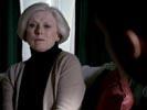 Cold Case photo 7 (episode s02e19)