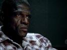 Cold Case photo 8 (episode s02e19)