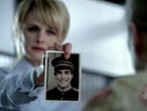 Cold Case photo 5 (episode s02e21)
