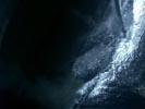 Cold Case photo 1 (episode s02e22)