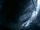 Cold Case photo 2 (episode s02e22)