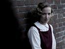 Cold Case photo 6 (episode s02e22)