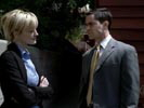 Cold Case photo 1 (episode s02e23)