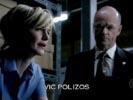 Cold Case photo 2 (episode s02e23)
