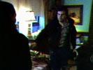Cold Case photo 5 (episode s02e23)