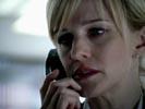 Cold Case photo 8 (episode s02e23)