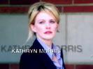 Cold Case photo 2 (episode s03e01)