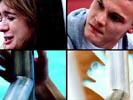 Cold Case photo 8 (episode s03e01)