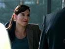Cold Case photo 6 (episode s03e03)