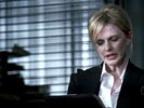 Cold Case photo 2 (episode s03e04)