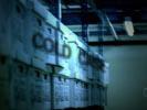 Cold Case photo 2 (episode s03e05)