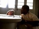 Cold Case photo 7 (episode s03e05)