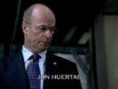 Cold Case photo 2 (episode s03e06)