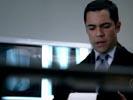 Cold Case photo 3 (episode s03e06)