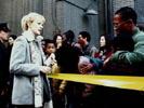 Cold Case photo 4 (episode s03e06)