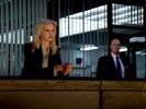 Cold Case photo 5 (episode s03e06)