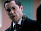 Cold Case photo 8 (episode s03e06)