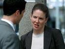 Cold Case photo 2 (episode s03e07)