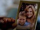 Cold Case photo 3 (episode s03e07)